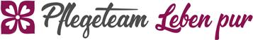 Pflegeteam Leben Pur Inh. Josephine Kulka - Logo